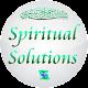 Spiritual Solutions Download on Windows