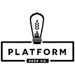 Platform Orange Blossom Gose
