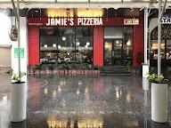 Jamie's Pizzeria By Jamie Oliver photo 2