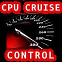CPU CruiseControl icon