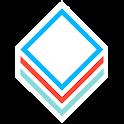 Storebox icon
