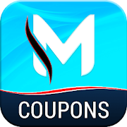 Coupons for Mercari - Buy or Sell Anything
