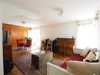 appartement à Avon (77)