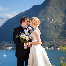 Wedding photographer Marina Andreychenko (Andrejchenko). Photo of 10.05.2015