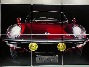フェアレディZ S30 のカスタム事例画像 Manami⌣̈⃝ ♡ さんの2020年02月22日10:12の投稿