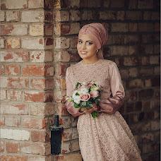 Wedding photographer Ruslan Bosh (RuslanBOSCH). Photo of 11.05.2015