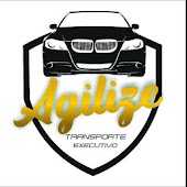 AGILIZE Transportes