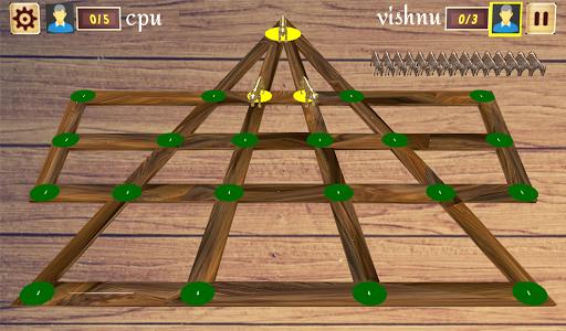 Aadupuli Aattam 1.6.1 screenshots 17