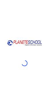 Planète School screenshot 0