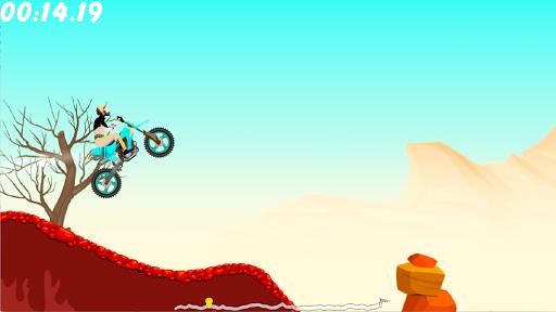 MX Motocross Superbike - Dua Xe Vuot Nui apktram screenshots 6