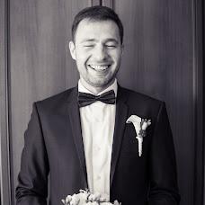 Wedding photographer Egor Gridin (Egrr). Photo of 30.03.2014
