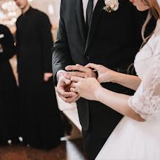 Hochzeitsfotograf Viktoriya Litvinov (torili). Foto vom 12.11.2016