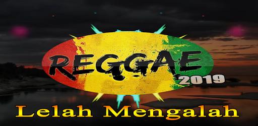 Lagu Regge Lelah Mengalah Offline Apk App Free Download