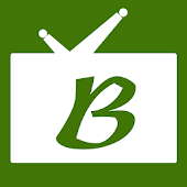 Bive TV - Channel List, Free & P2P TV