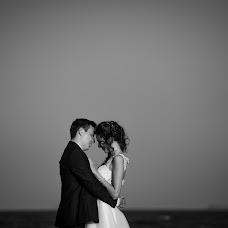 Wedding photographer Vili Pefticheva (pefticheva). Photo of 28.09.2017