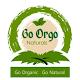 Go Orgo App