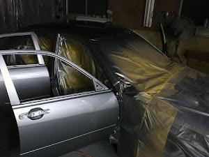 アルテッツァ SXE10のカスタム事例画像 なかさんの2020年10月22日02:25の投稿