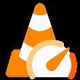VLC Benchmark apk