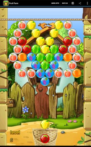과일 농장