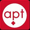 APT-Android PGM Tutor