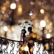 Wedding photographer Martynas Ozolas (ozolas). Photo of 12.11.2016