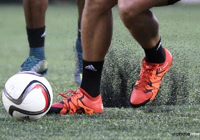 """Onduidelijkheid troef in het amateurvoetbal: """"Moeten spelers zich voorbereiden op paar weken of paar maanden zonder voetbal?"""""""
