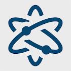 RaySpec X-ray Trans Energies icon