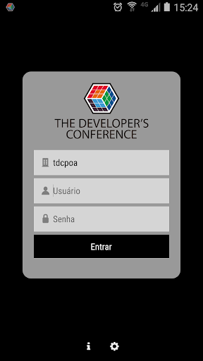 TheDevConf