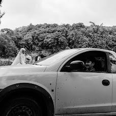 Свадебный фотограф Rogelio Escatel (RogelioEscatel). Фотография от 12.08.2019
