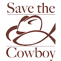 Save the Cowboy icon