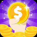 Lucky You – Get Rewards & Lucky Now icon