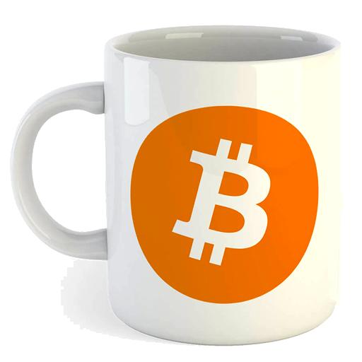 site- ul oficial bitcoin face bani)