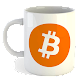 What is Bitcoin Download on Windows