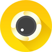 App V Camera-Beauty Camera, Music Video, PIP APK for Windows Phone