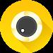 V Camera - PIP, snapshot, music video icon