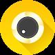 V Camera - PIP, snapshot, music video (app)