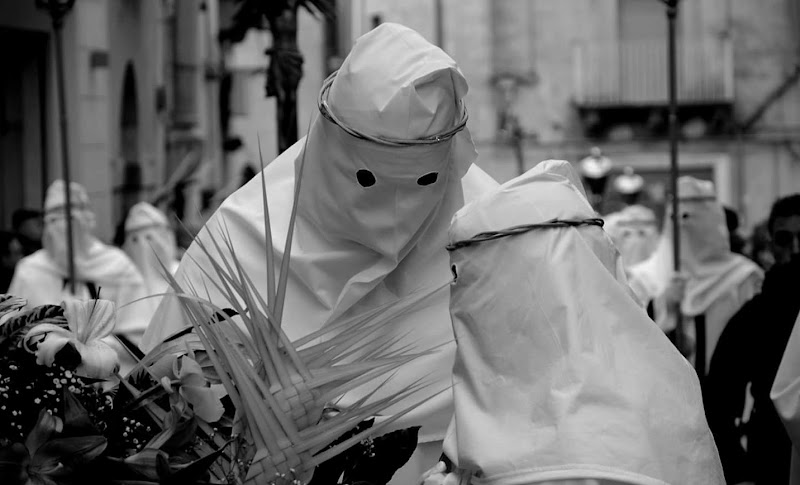 Mistero fra i Misteri di Massimo BrugognonePhotography