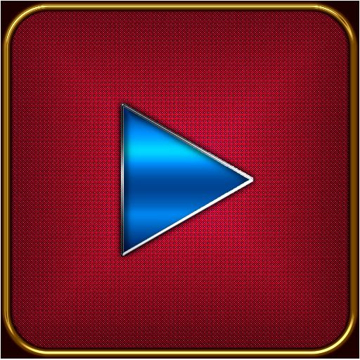 HDTube Free Video