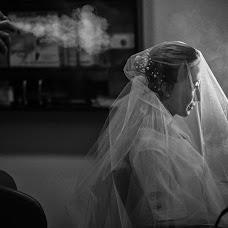 Wedding photographer Anatoliy Motuznyy (Tolik). Photo of 20.10.2017