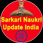Sarkari Noukri Update India Icon