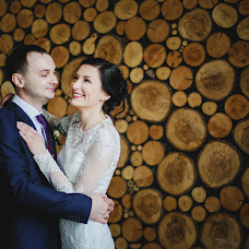 Wedding photographer Anastasiya Avramenko (PhotoAvramenko). Photo of 26.04.2017