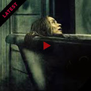 Horror Movies Free Watch