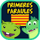 Primeres Paraules en català APK