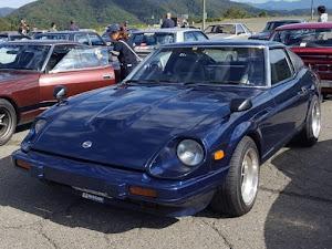 スカイラインGT-R  昭和48年 ケンメリ GT-Rのカスタム事例画像 かず吉さんの2018年10月14日10:32の投稿