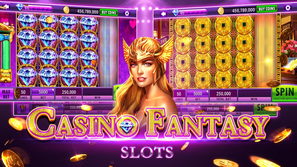 Pc casino slots casino link online poker pokere winnercom