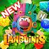 Languinis: Word Puzzle Challenge, Free Download