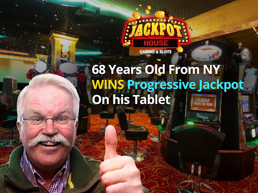 VVV Vegas Slots - free slots & casino games apkpoly screenshots 9