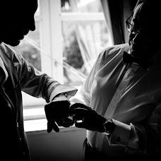Fotografo di matrimoni Marco aldo Vecchi (MarcoAldoVecchi). Foto del 20.11.2018