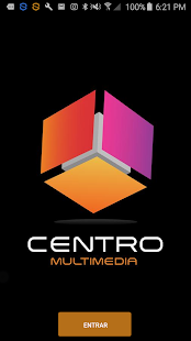 Centro Ecuador- screenshot thumbnail