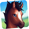 Star Stable Horses APK Icon